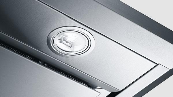 Bosch DHL755BUC, Custom insert