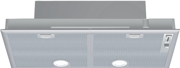 Bosch 500 Series Custom insert