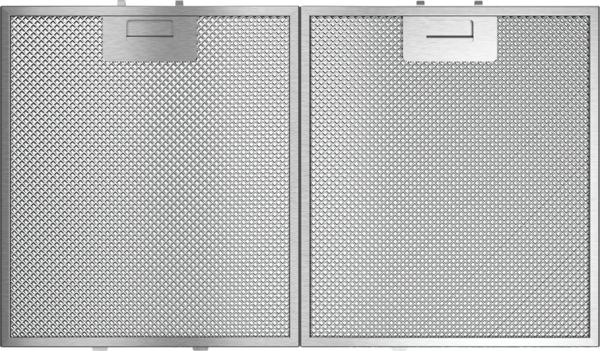 Model: HCP80641UC   Bosch 800 Series Wall Hood 30'' Black stainless steel