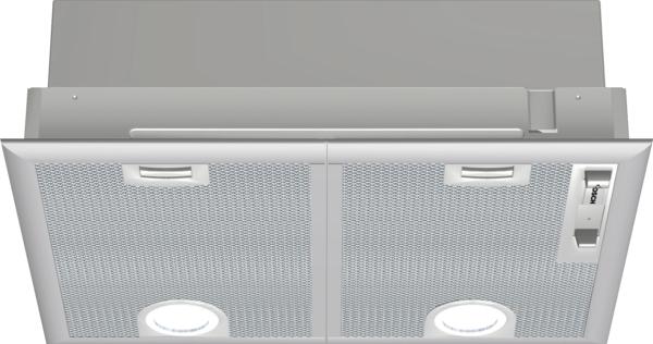 Bosch 300 Series Custom insert