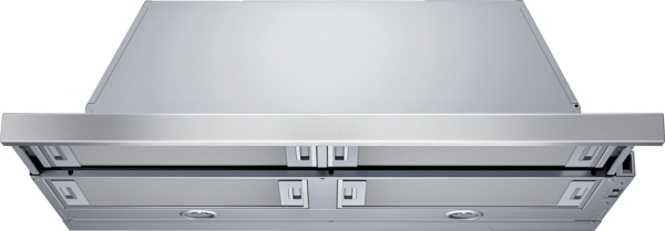 Bosch 500 Series Pull-out Hood 36''