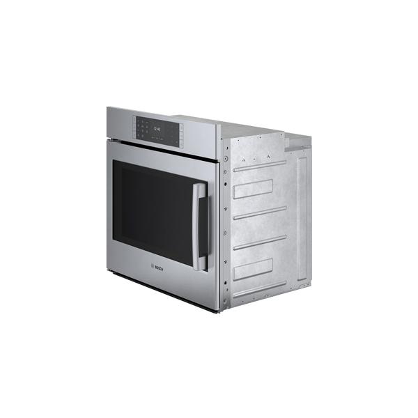 Bosch HBLP451LUC, Single Wall Oven