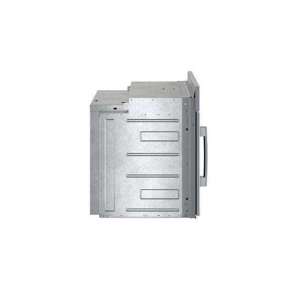 Bosch HBLP451RUC, Single Wall Oven