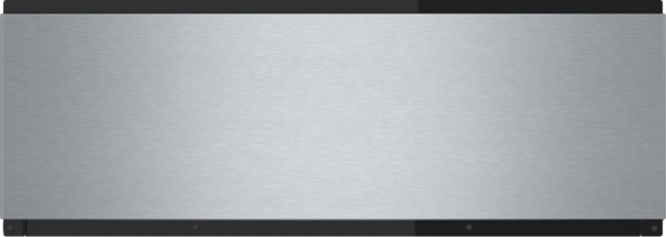 Bosch HWD5751UC, Warming Drawer