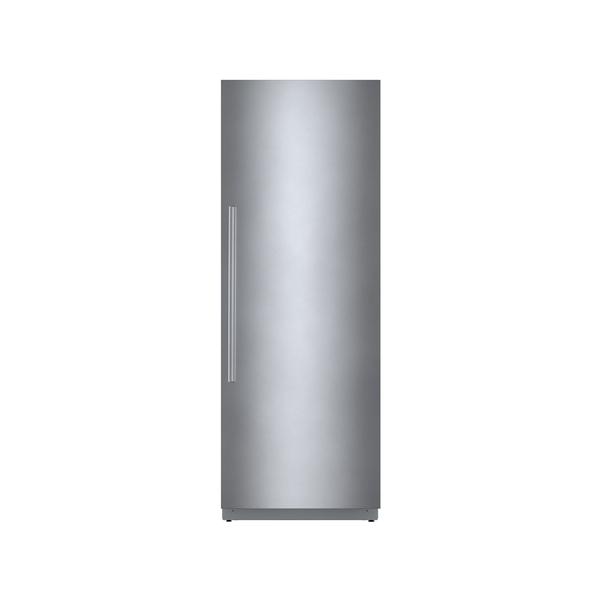 Bosch Benchmark® Built-in Custom Panel Single  Door Refrigerator 30''
