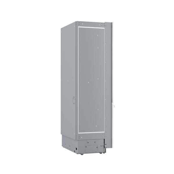 Bosch B36BT930NS, Built-in Bottom Freezer Refrigerator