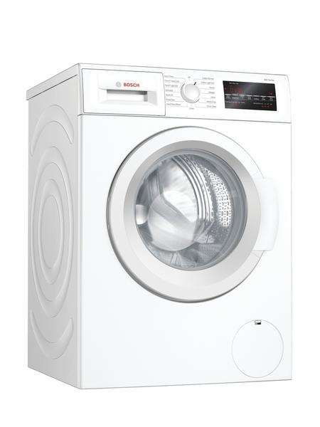 Bosch WAT28400UC, Compact Washer