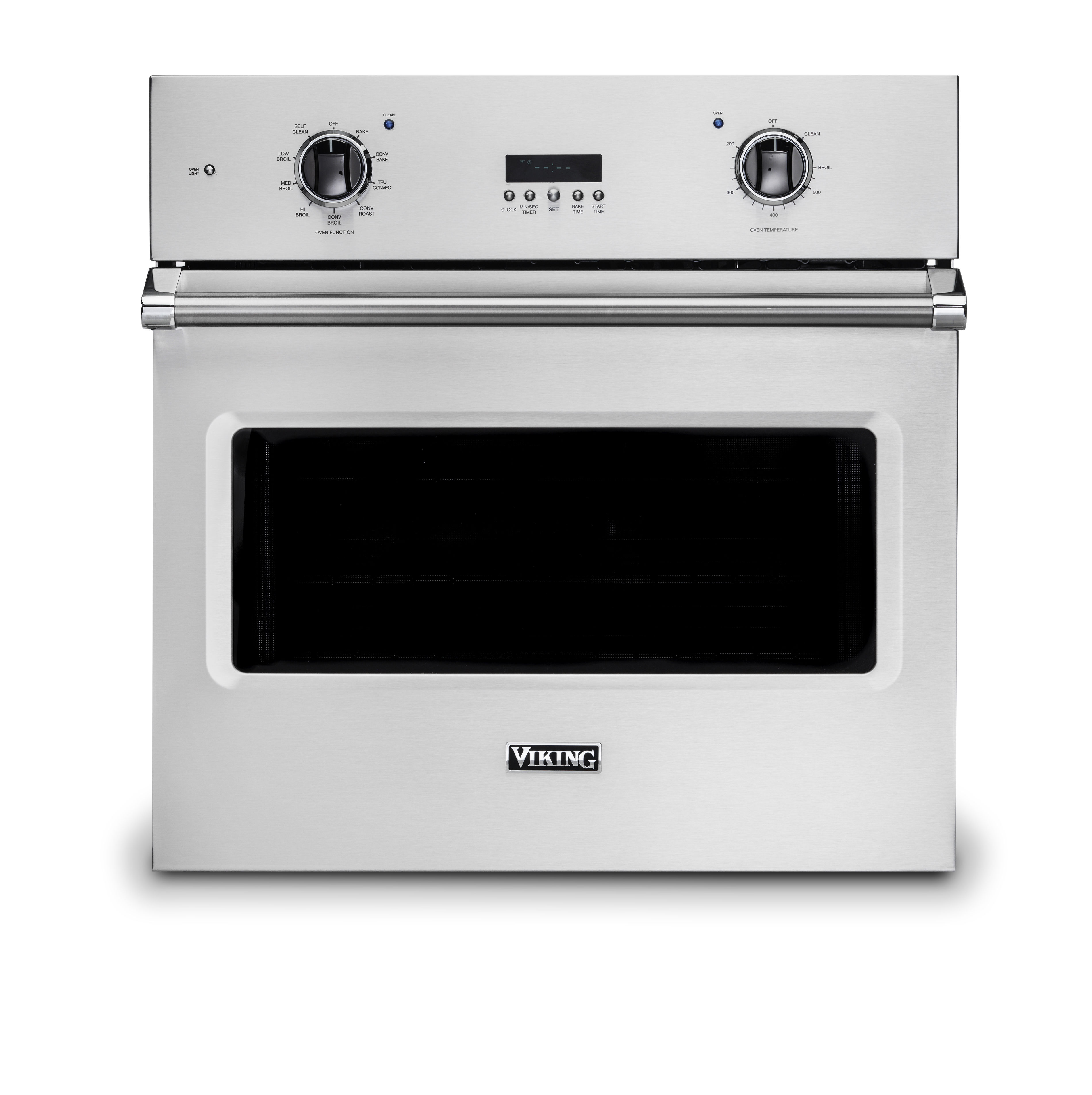 """Model: VSOE130SS 