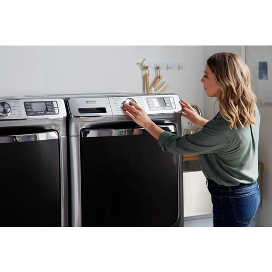 """Model: XHPC155YC 