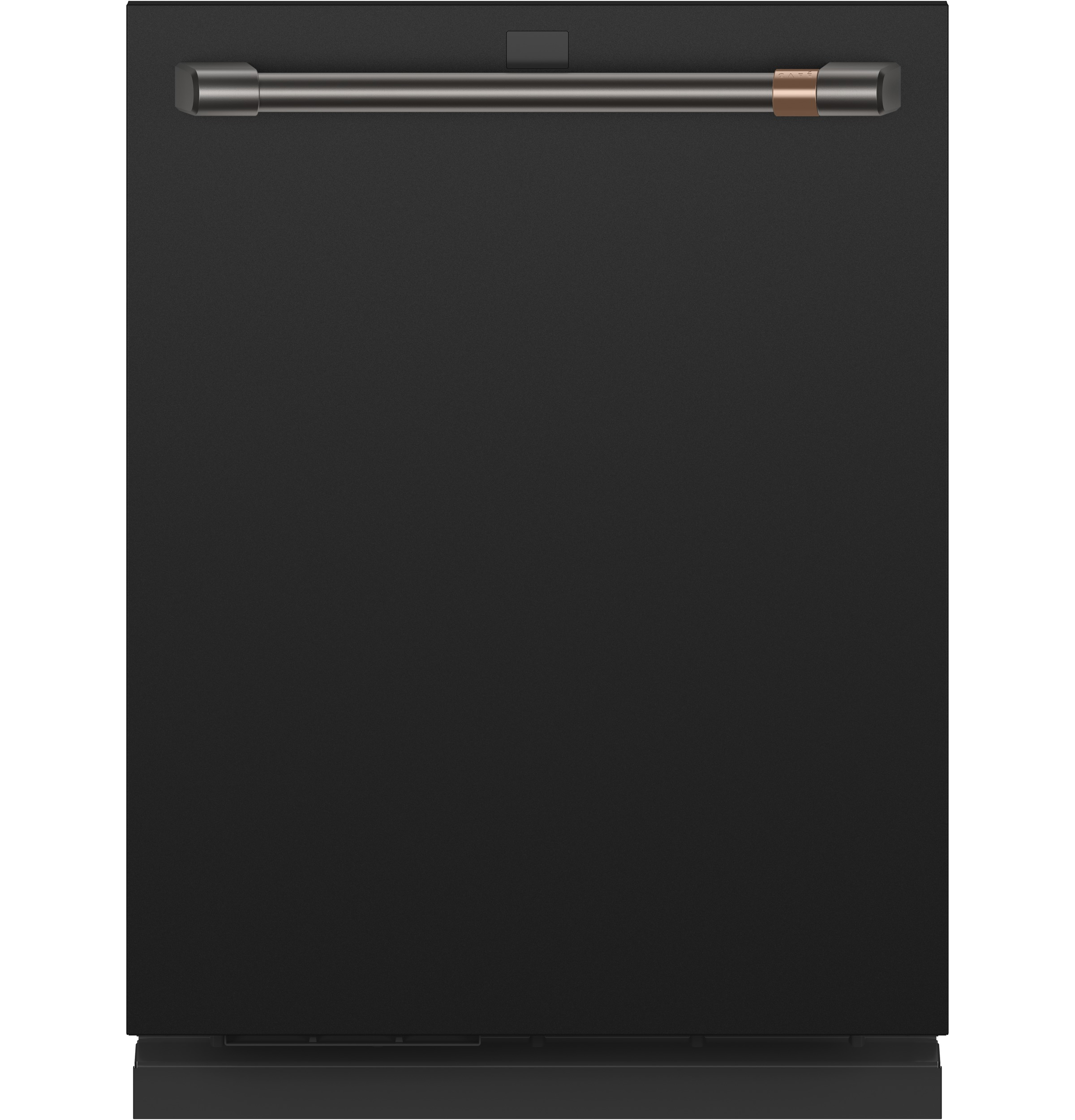 Model: CDT875P3ND1 | Cafe Café™ Smart Stainless Steel Interior Dishwasher with Sanitize and Ultra Wash & Dual Convection Ultra Dry