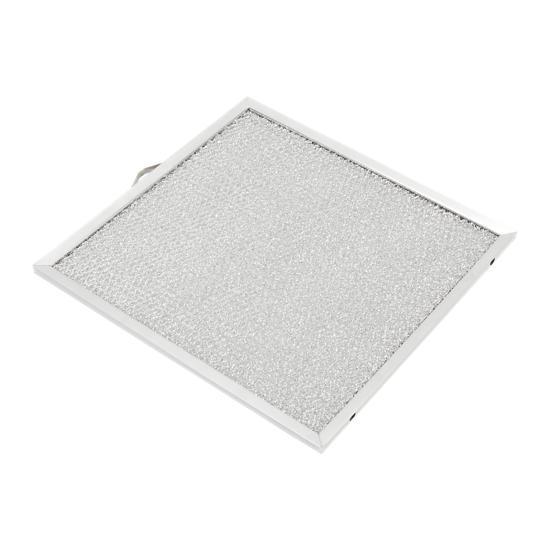 Unbranded Range Hood Charcoal Filter