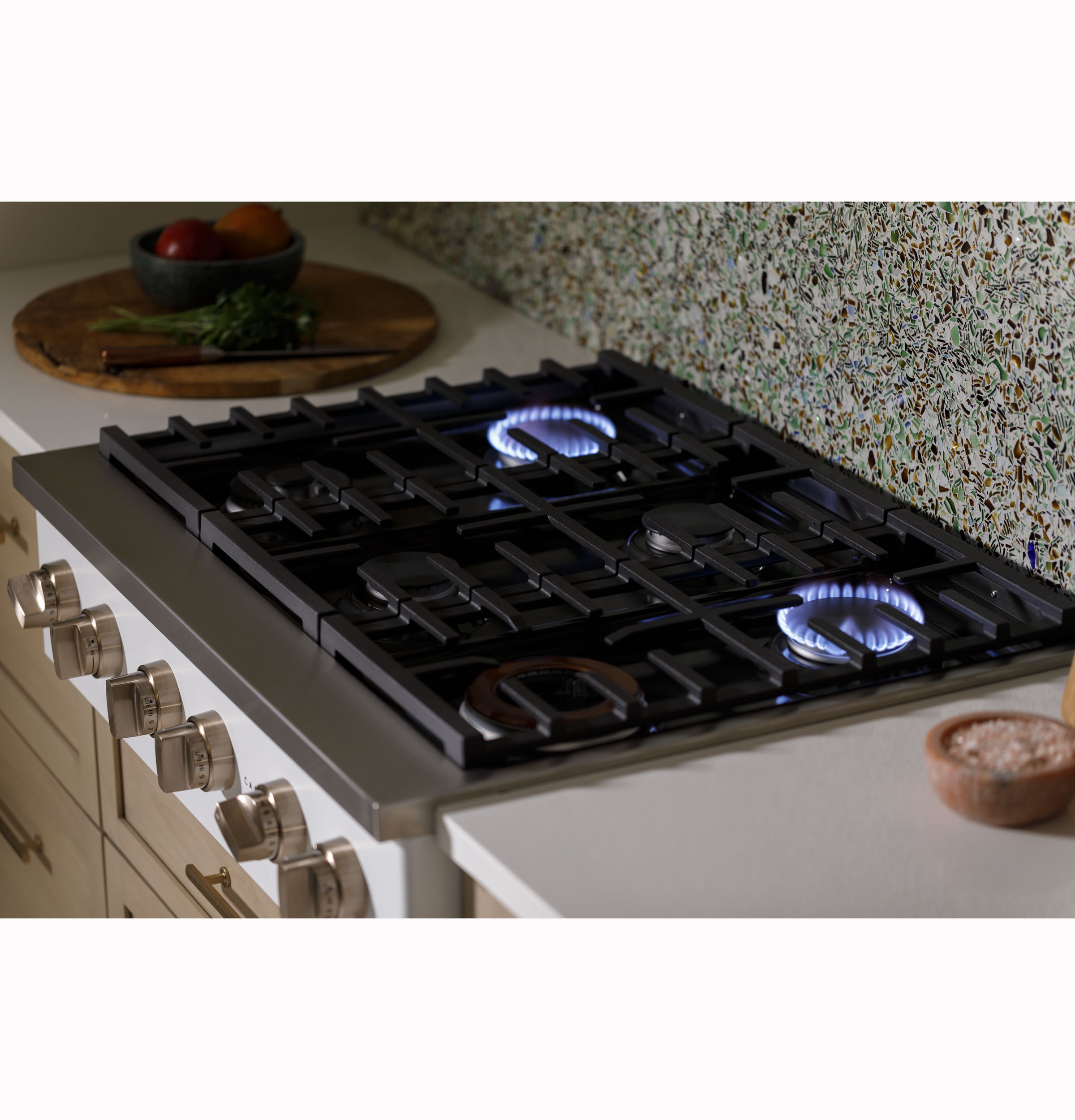 """Model: CGU366P2TS1 