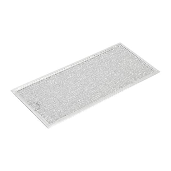 Unbranded Microwave Grease Filter