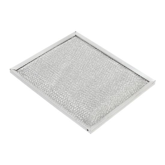 Unbranded Range Grease Filter Vent Hood