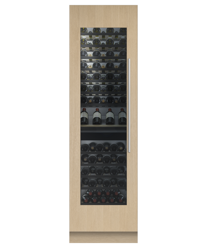"""Model: RS2484VL2K1 