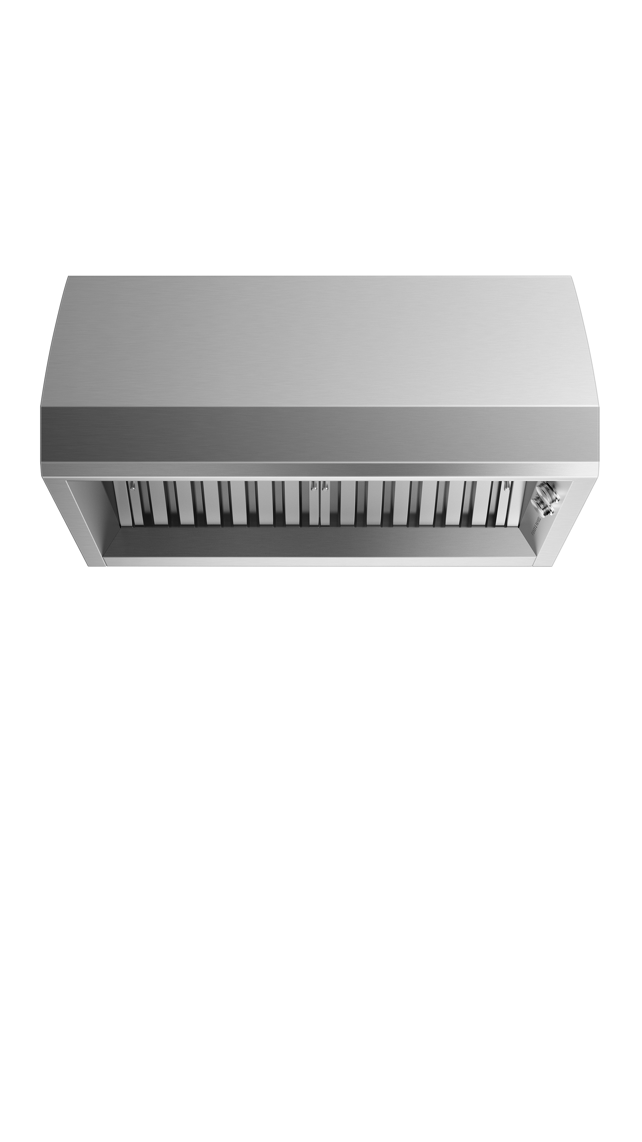 """Fisher and Paykel Wall Range Hood, 36"""""""