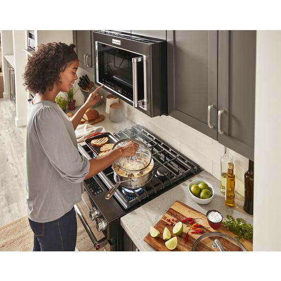 """Model: KMHC319EBS 