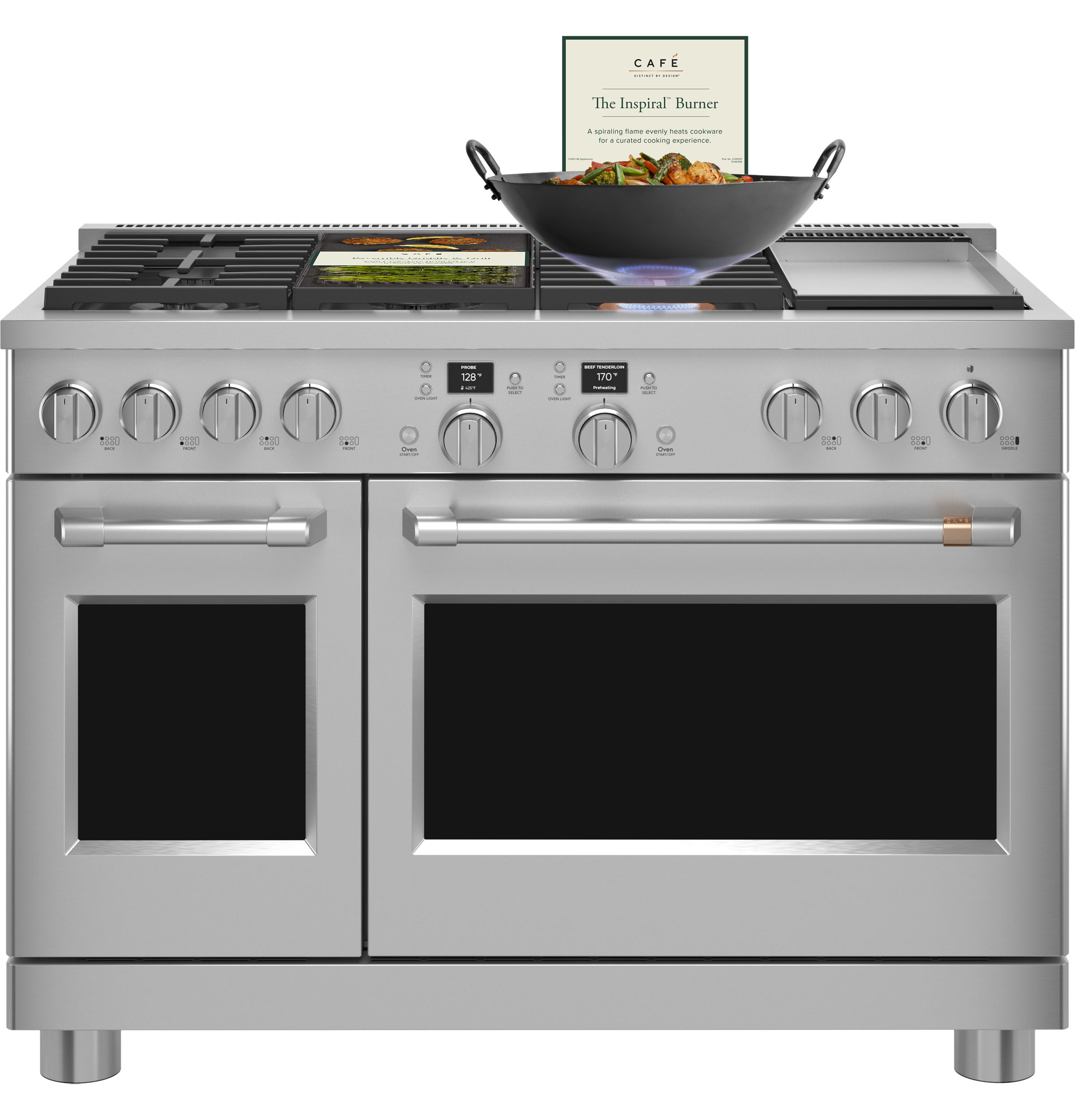 """Model: C2Y486P2TS1 