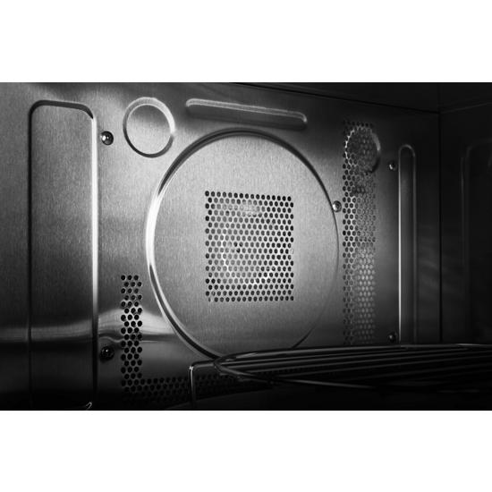 """Model: JMC3415ES 