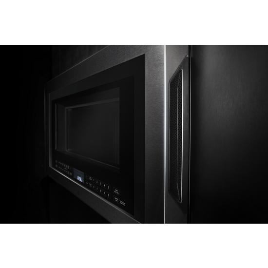 """Model: JMV9196CS 