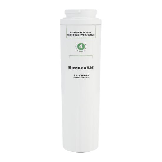 Model: KAD4RXD1   KitchenAid KitchenAid Refrigerator Water Filter 4 - KAD4RXD1 (Pack of 1)
