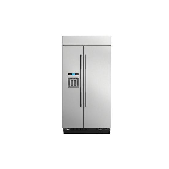 """Model: JS42PPDUDE 