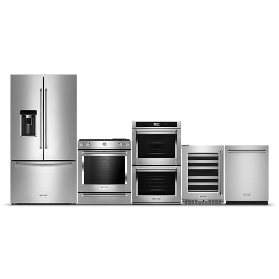 """Model: KODE900HSS 