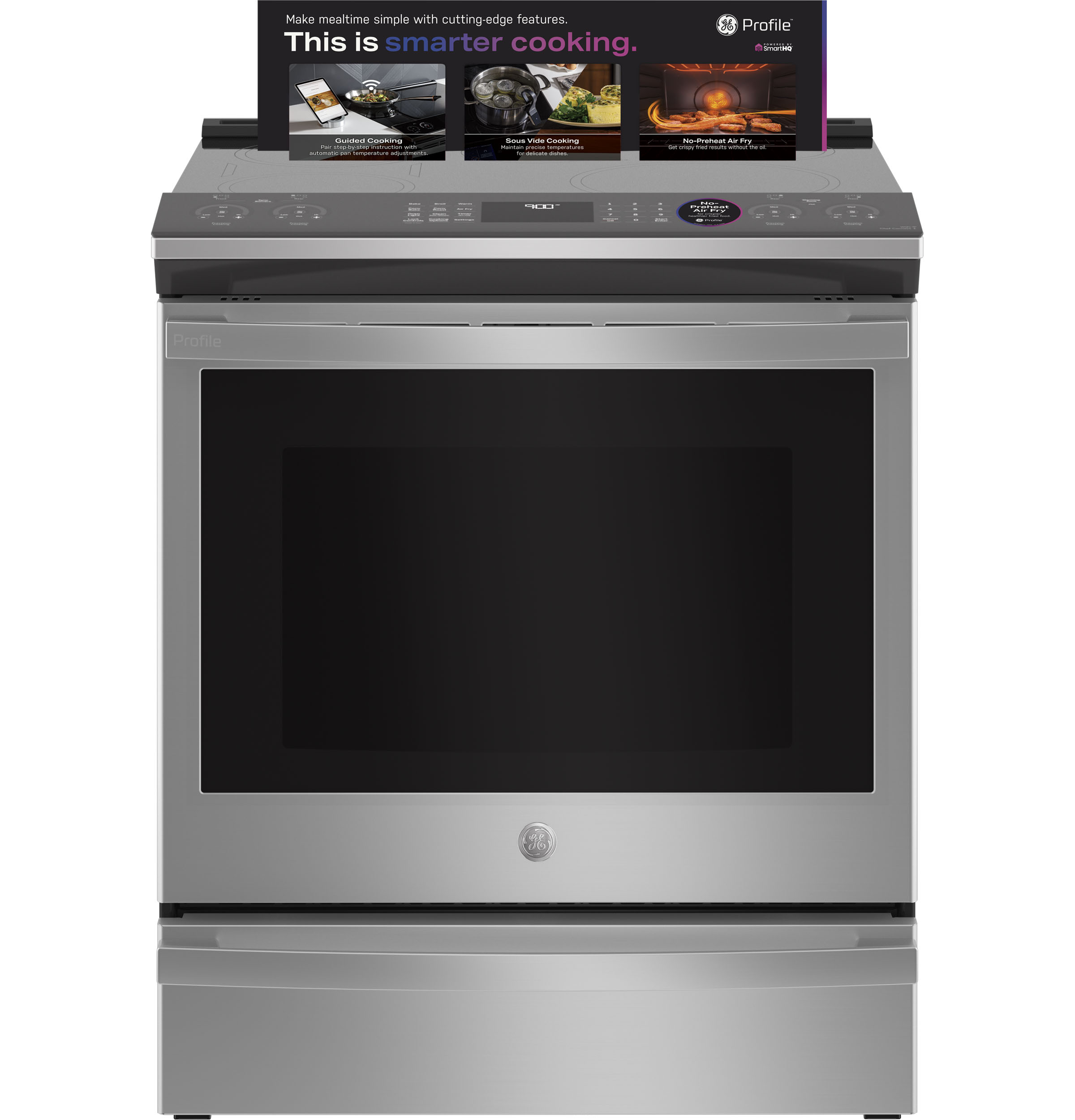 """Model: PHS930YPFS 