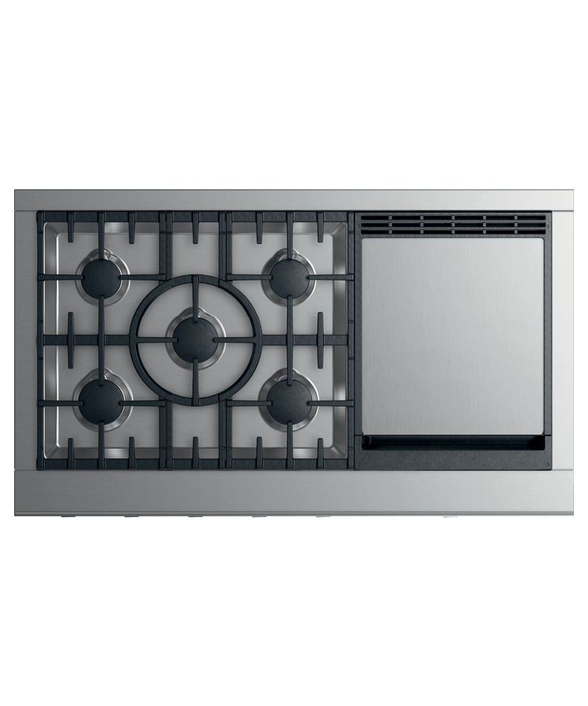 """Model: CPV2-485GDL N 