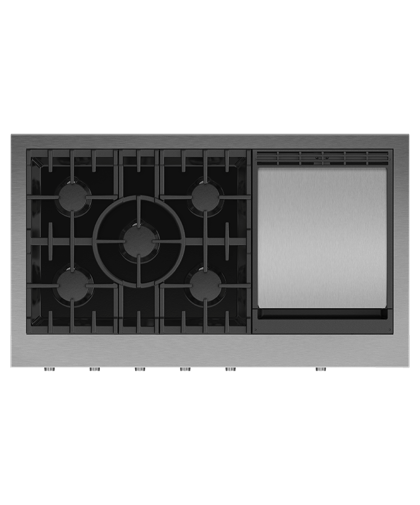 """Model: CPV3-485GD-N 