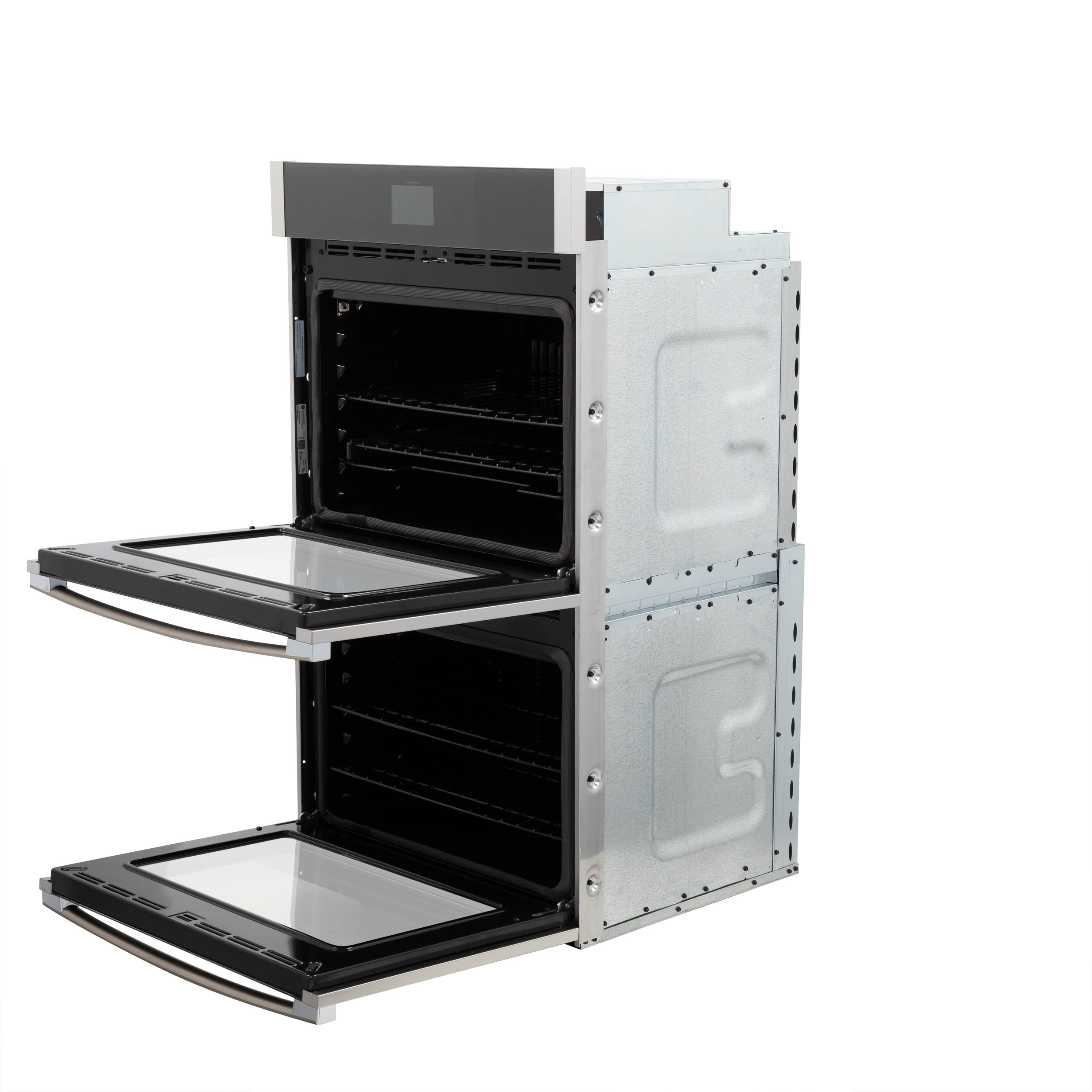 """Model: JTD5000SNSS 