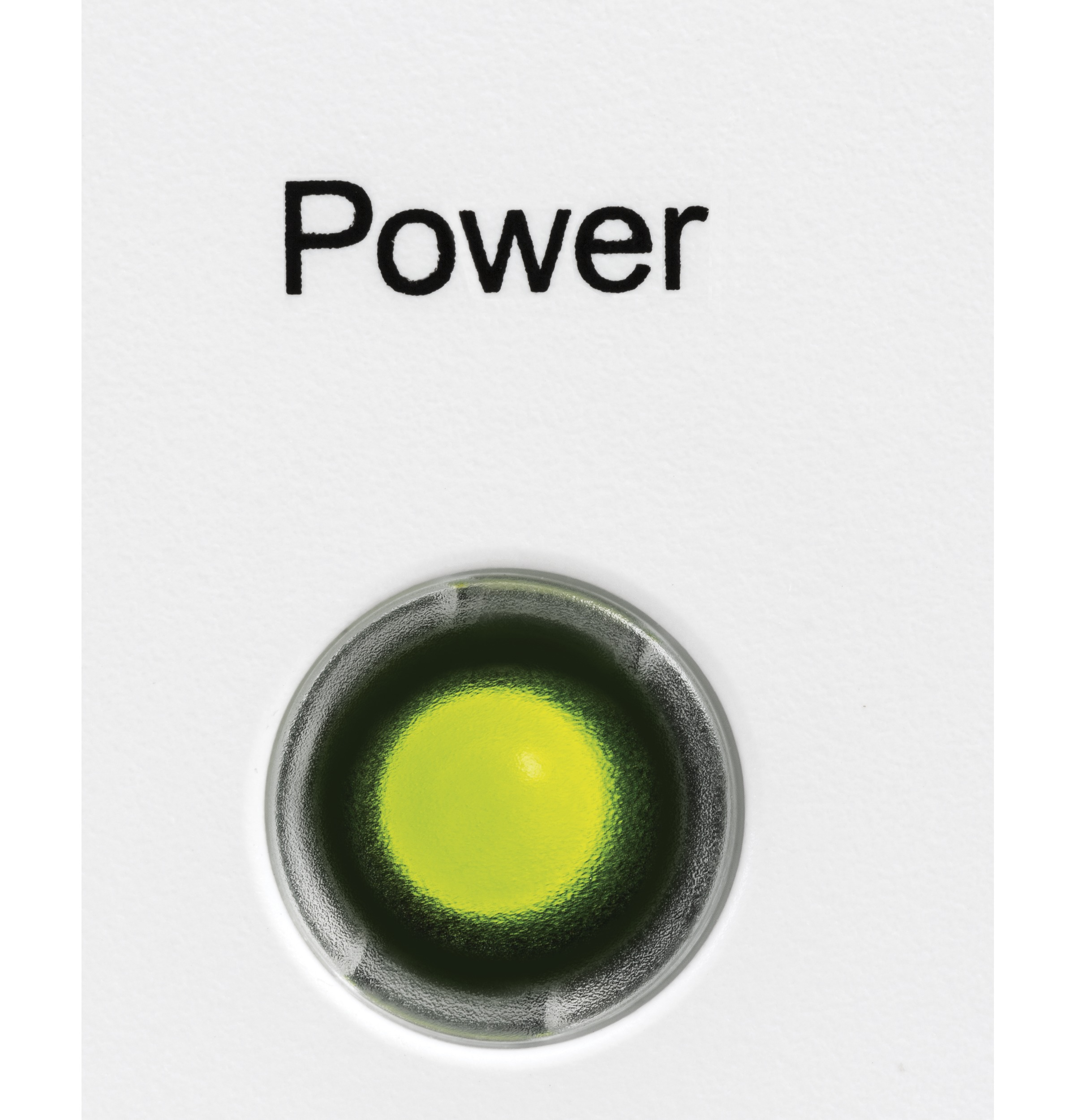 Model: FCM16DLWW | GE GE® 15.7 Cu. Ft. Manual Defrost Chest Freezer