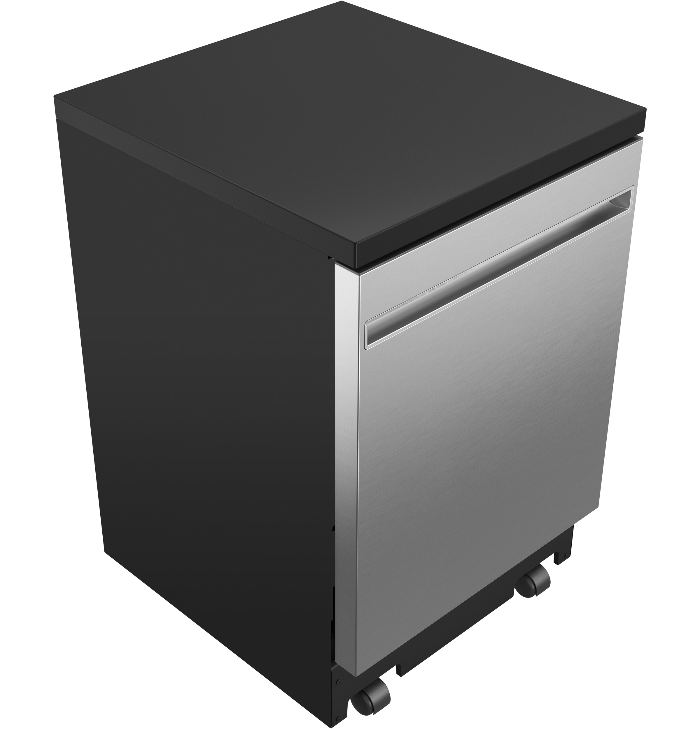 """Model: GPT225SSLSS 