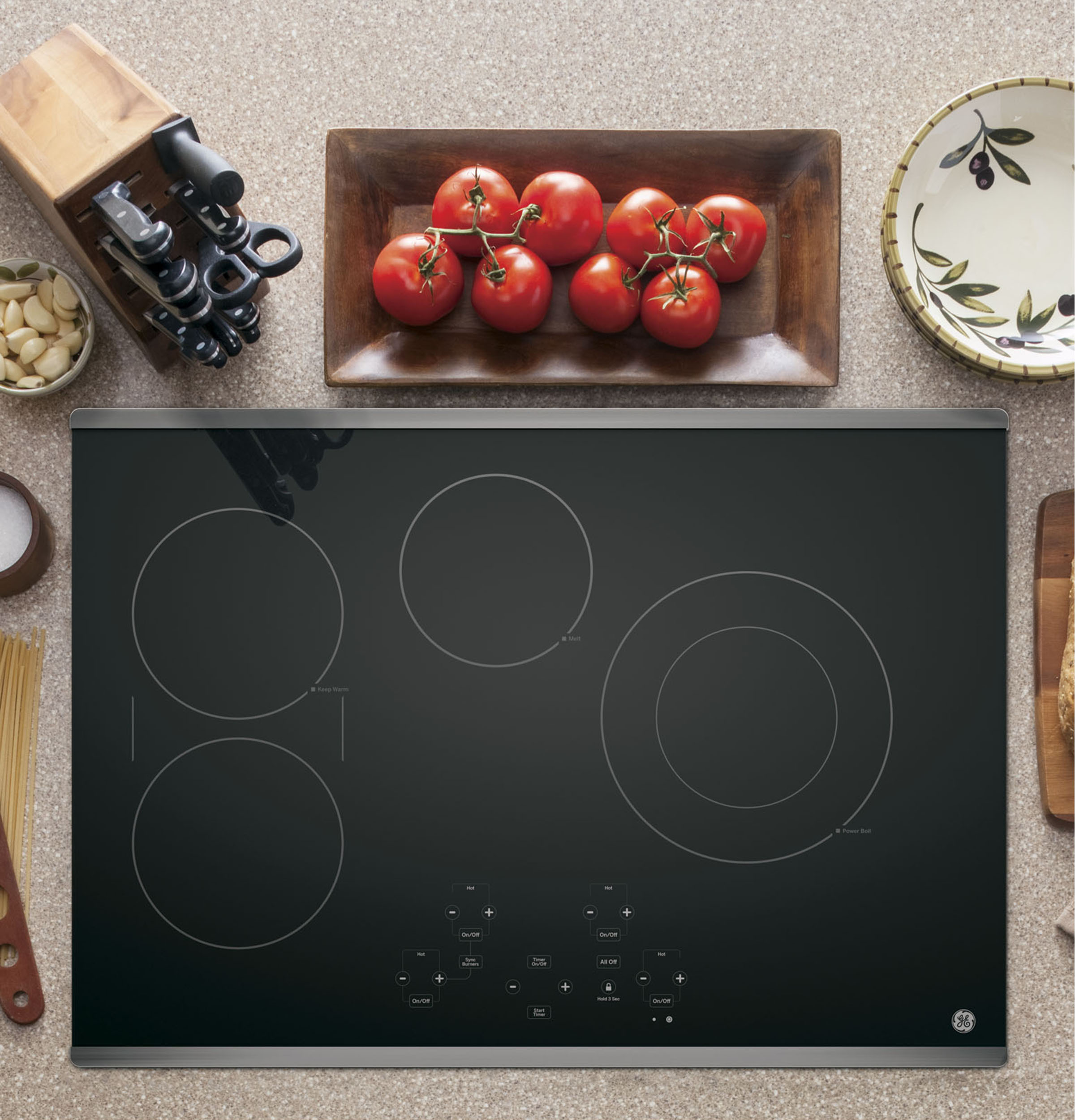 """Model: JP5030SJSS 