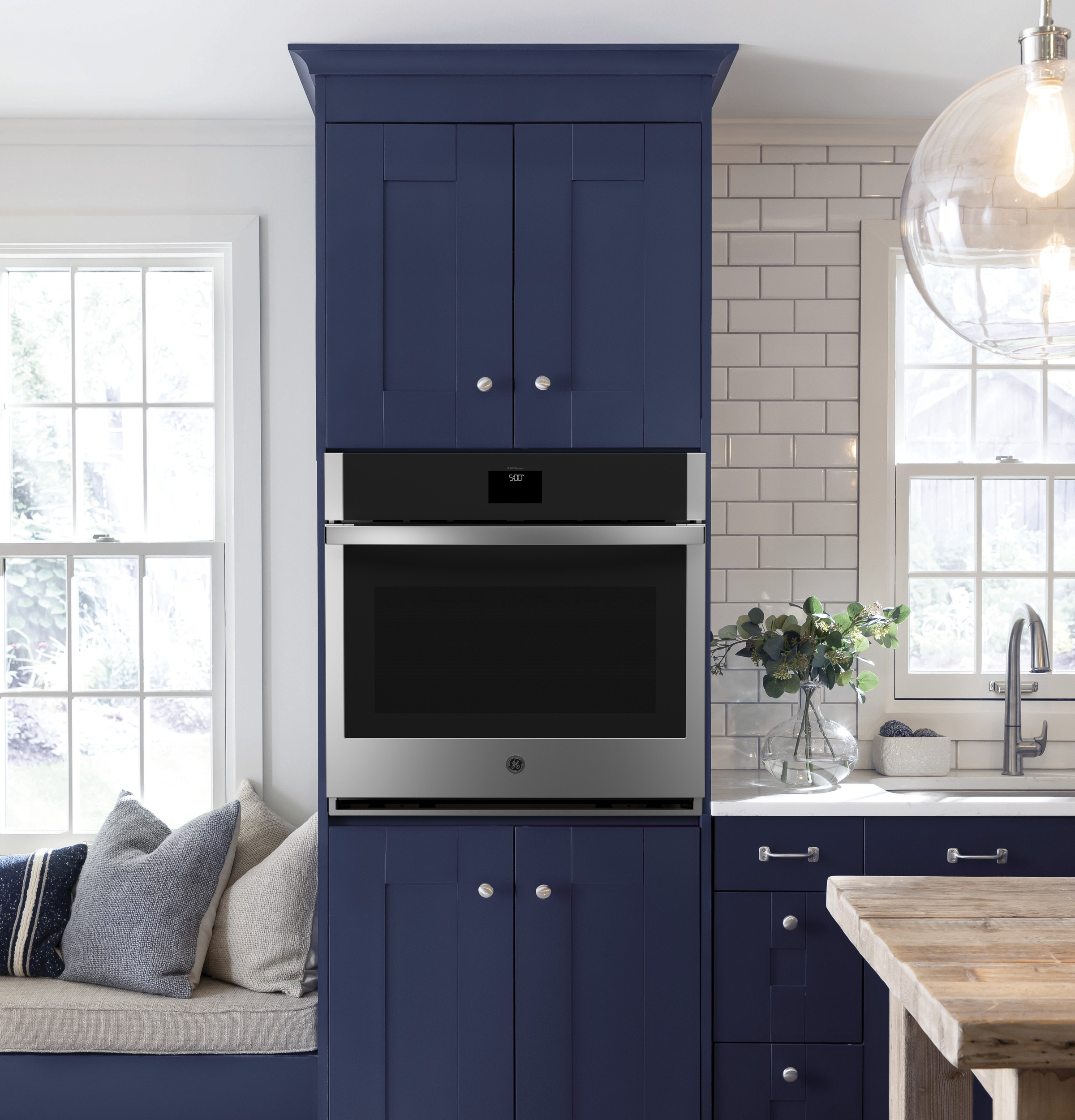 """Model: JKS5000SNSS 