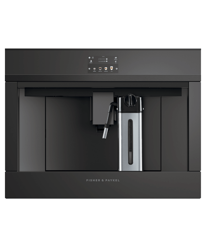 """Model: EB24DSXBB1 