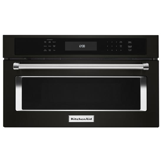 """Model: KMBP107EBS 