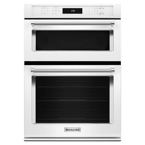 """Model: KOCE507EWH 