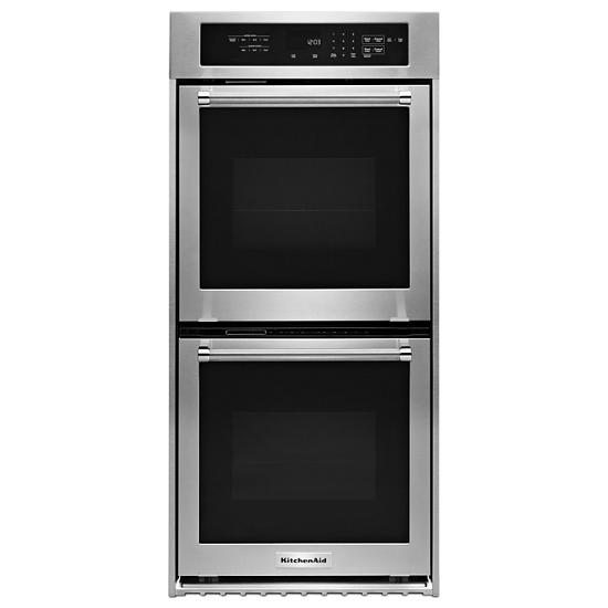 """Model: KODC304ESS 
