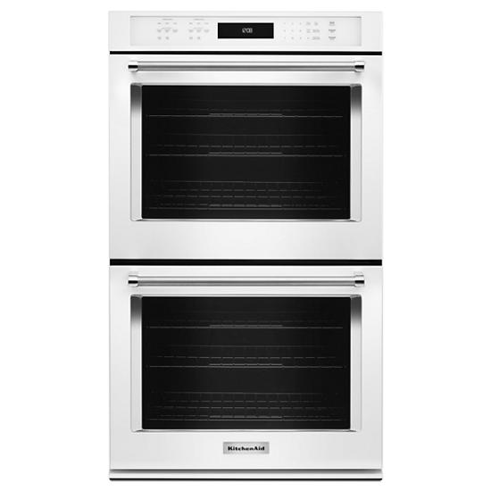 """Model: KODE507EWH 