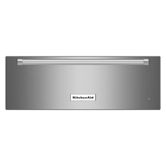 KitchenAid 30'' Slow Cook Warming Drawer