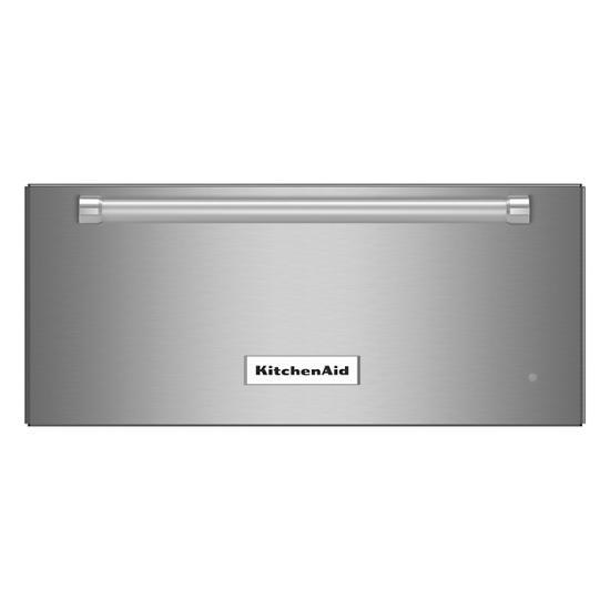 KitchenAid 24'' Slow Cook Warming Drawer