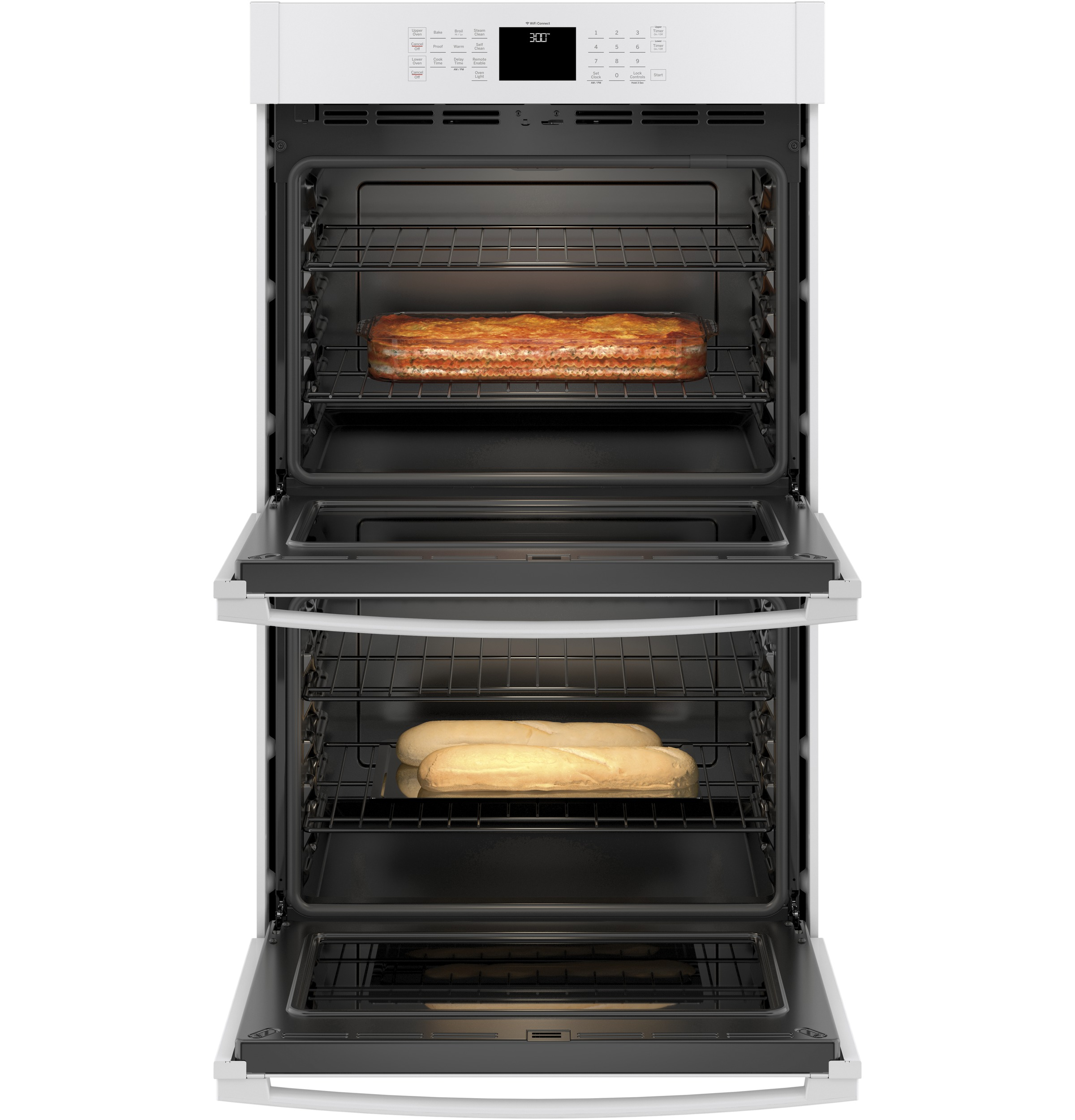 """Model: JTD3000DNWW 