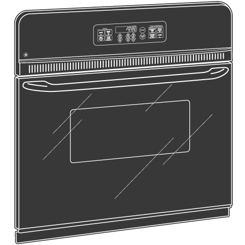 """Model: JRP20WJWW 