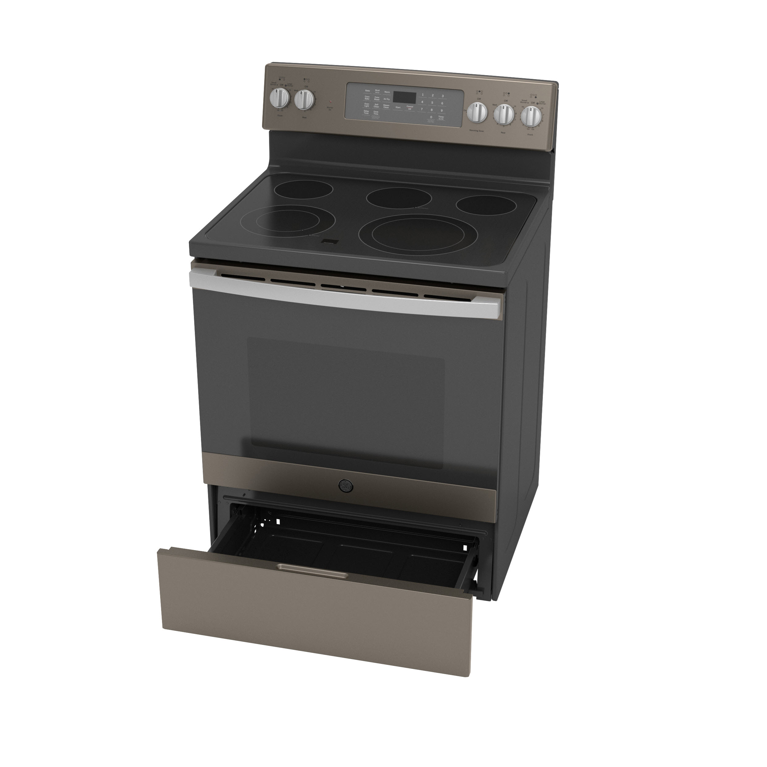 """Model: JB735EPES 