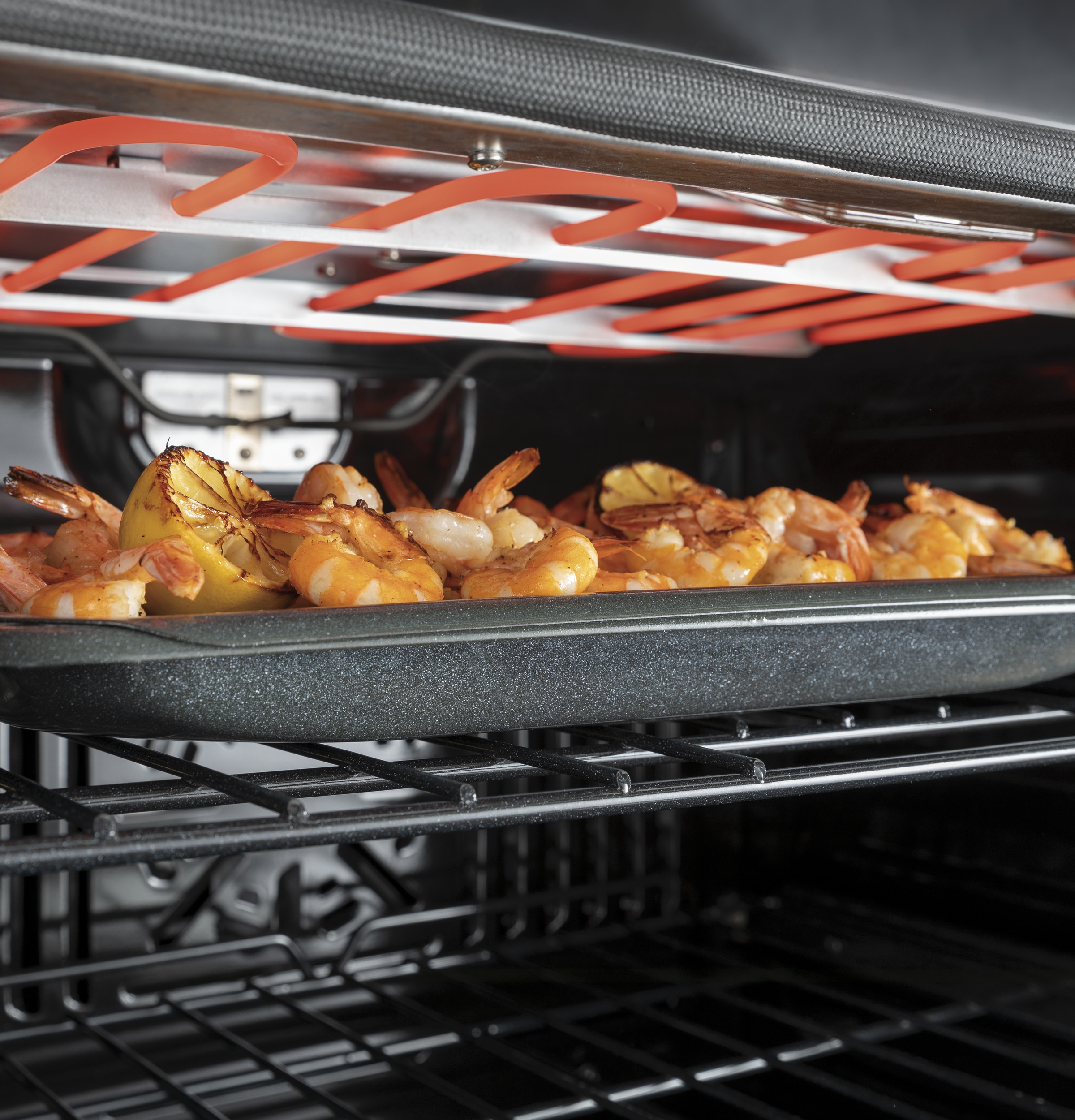 """Model: JTS5000DNBB 