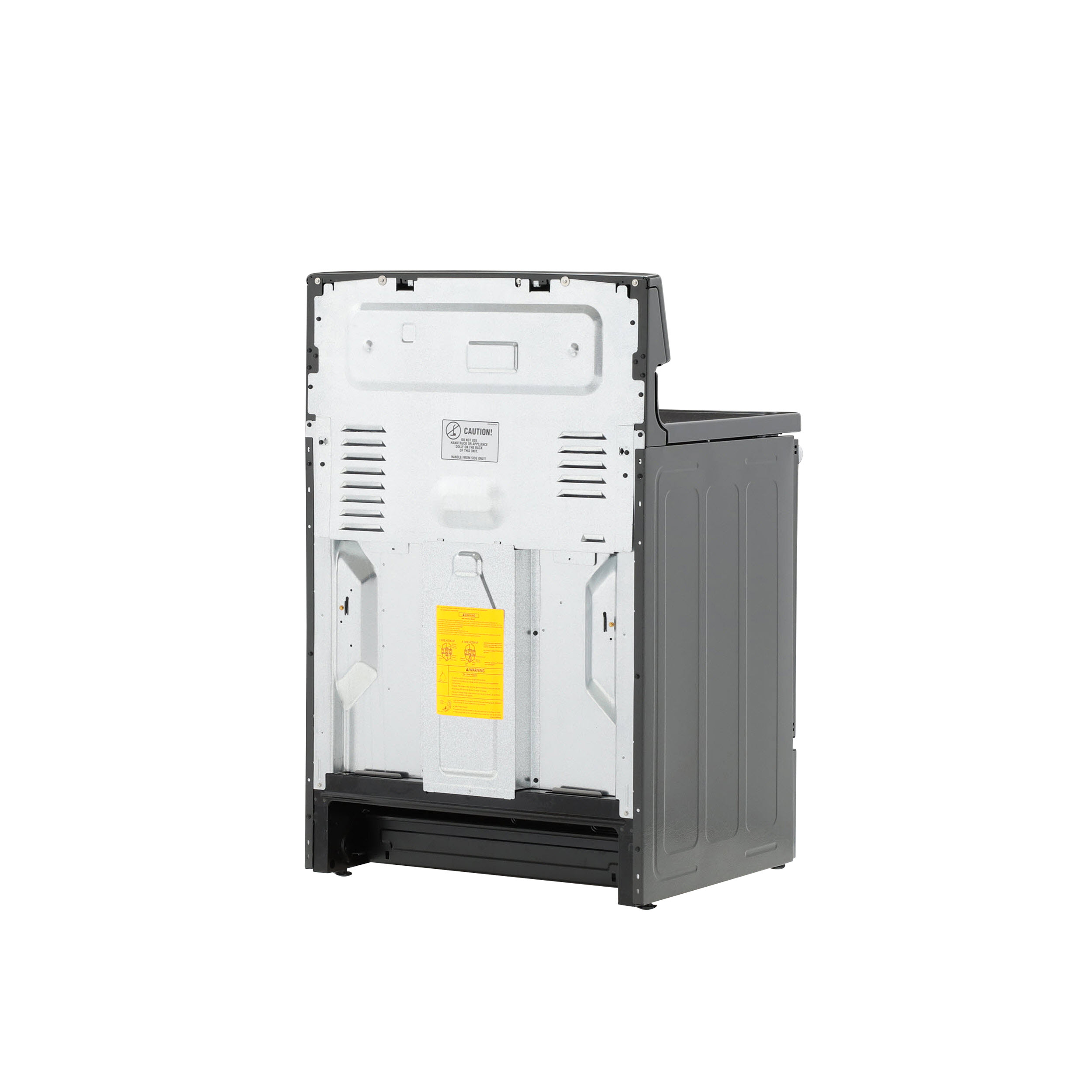 """Model: JB655SKSS 