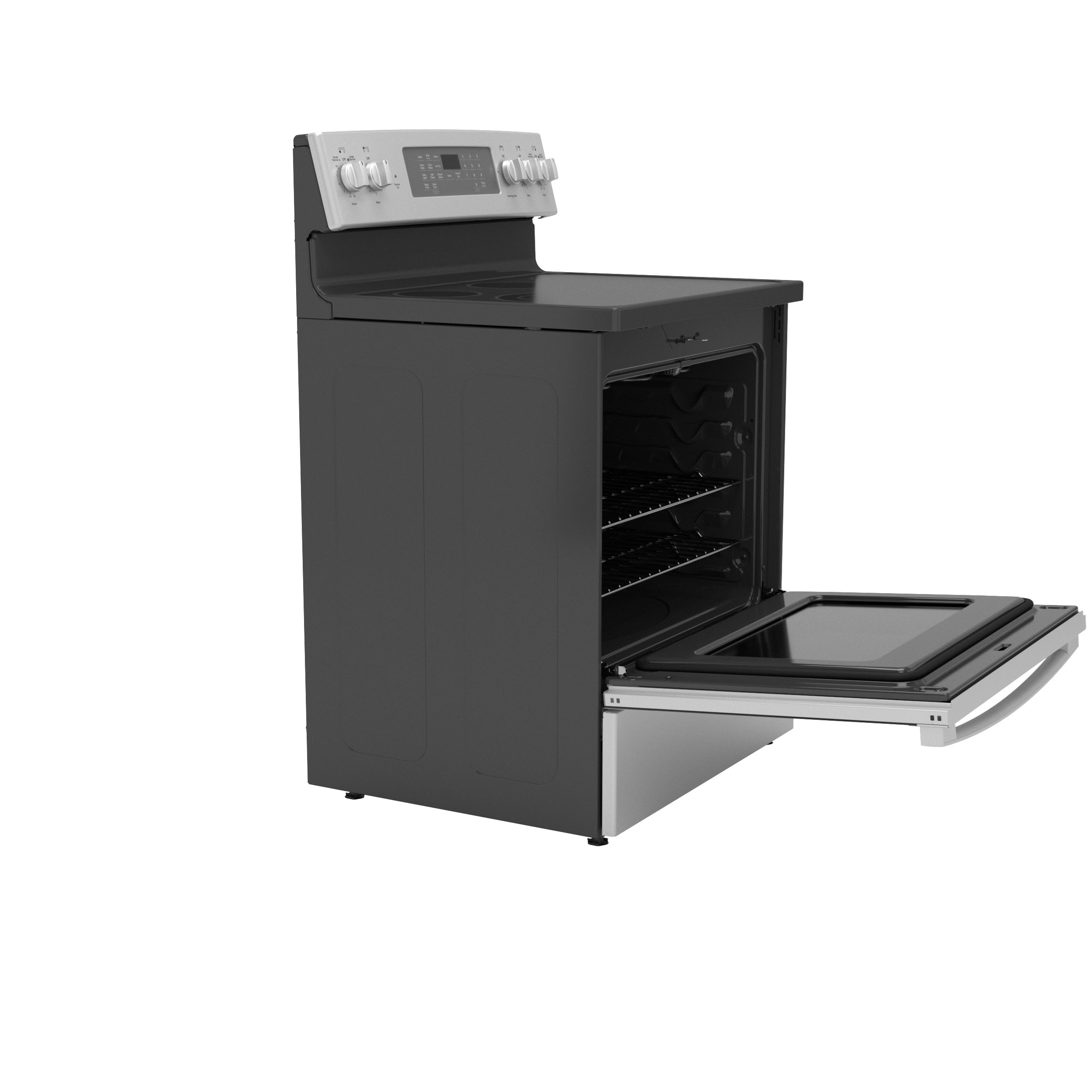 """Model: JB735SPSS 