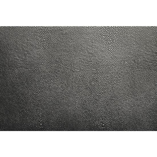"""Model: CAVIAR18L   Jenn-Air Caviar 18"""" Cuts By JennAir Leather Panel"""