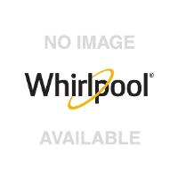 Model: WFG525S0JB | Whirlpool 5.0 cu. ft. Whirlpool® gas range with center oval burner